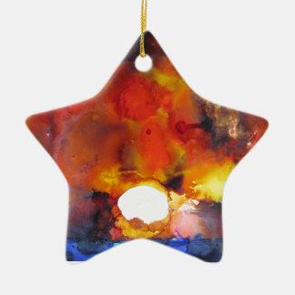 Ornamento De Cerâmica EndOfTNight$500.JPG