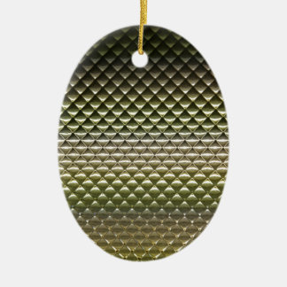 Ornamento De Cerâmica fundo claro abstrato