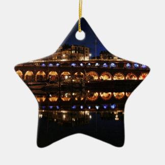Ornamento De Cerâmica harbour.jpg