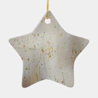Ornamento De Cerâmica O design original do Mesa as pessoas de
