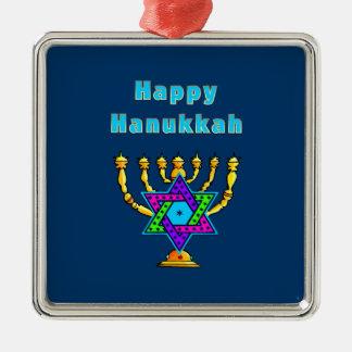 Ornamento De Metal Feriados judaicos