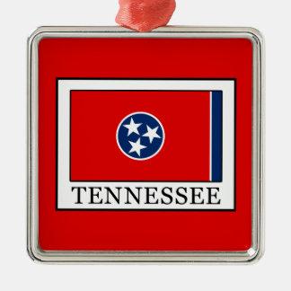 Ornamento De Metal Tennessee