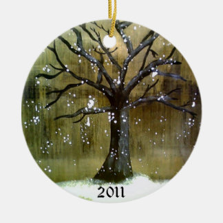 Ornamento de Wintertree