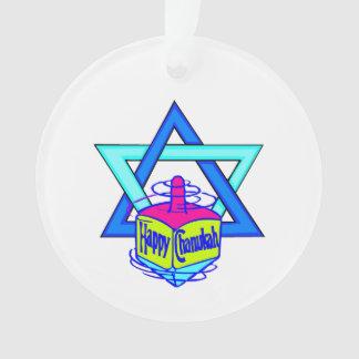 Ornamento Feriados judaicos