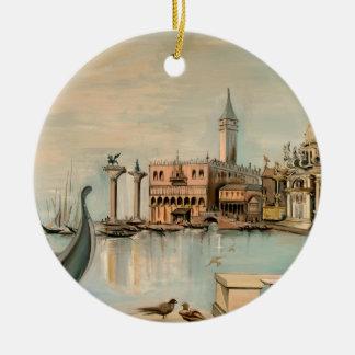 Ornamento Venetian