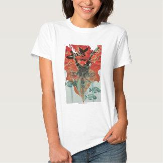 Os 52 novos - Batwoman #1 Camiseta