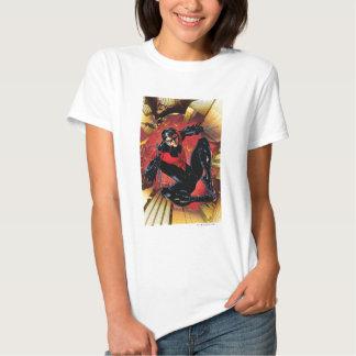 Os 52 novos - Nightwing #1 Camiseta