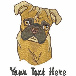 Os amigos caninos 8 - personalize