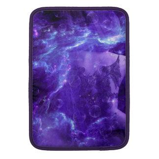 Os sonhos do companheiro do dragão bolsas de MacBook