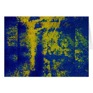 Ouro azul III