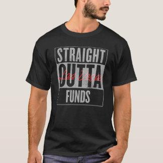 Outta reto tshirt
