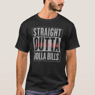 Outta reto tshirts