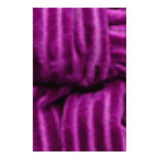 Padrões da cor n do artesão de NOVINO Papelaria