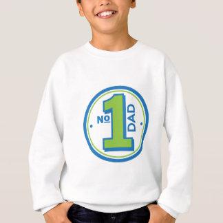 Pai #1 tshirt