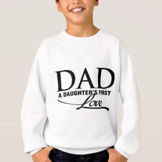 Pai os homens agasalho