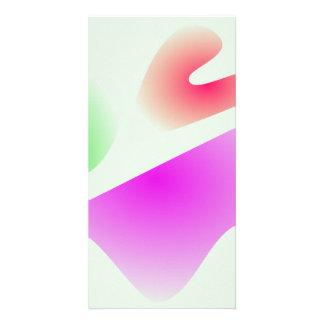 paint20151126a.pdf cartão com foto