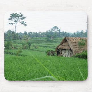 Paisagem de Vietnam Mouse Pad