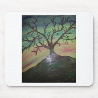 Paisagem Tree jpg