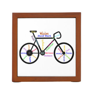 Palavras inspiradores da bicicleta para fãs do cic