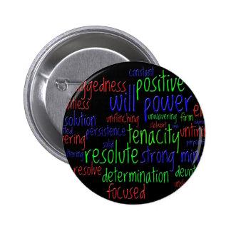 Palavras inspiradores por o ano novo, atitude posi boton