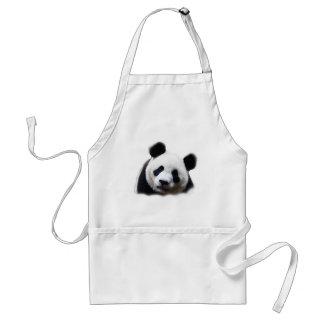 Panda Avental