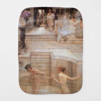 Paninho Para Bebês Costume favorito por Lawrence Alma-Tadema