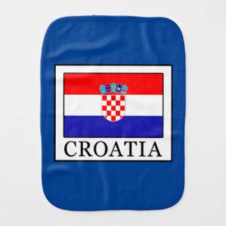 Paninho Para Bebês Croatia