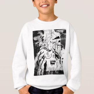 Papel de parede urbano No.1 Tshirt