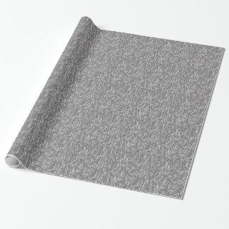 Papel De Presente Teste padrão de mármore da textura do molde