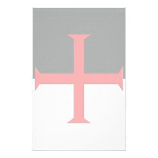 PAPELARIA