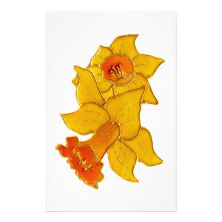 Papelaria Daffodil