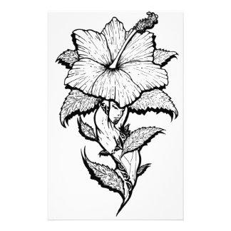 Papelaria Florista