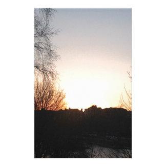 Papelaria Por do sol