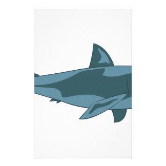 Papelaria Tubarão