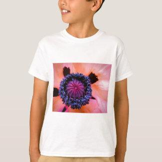 Papoila interna tshirts