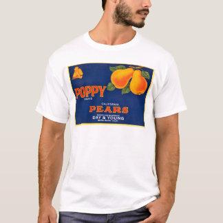 Papoila T-shirt