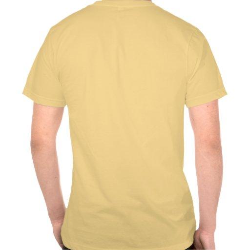 Para viver t-shirt