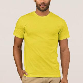 Para viver tshirts
