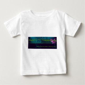 ParaSuperNormalism Tshirts