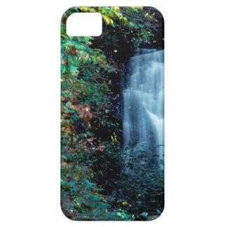 Parque da cachoeira capas de iPhone 5 Case-Mate