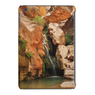 Parque nacional do Grand Canyon, arizona Capa Para iPad Mini Retina