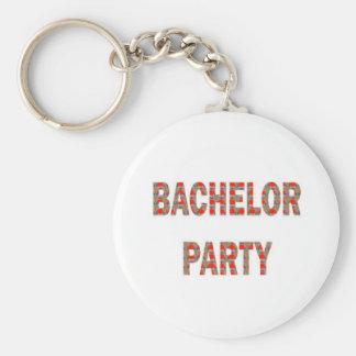 PARTIDO DE BACHOLER Noivado casamento lua de me