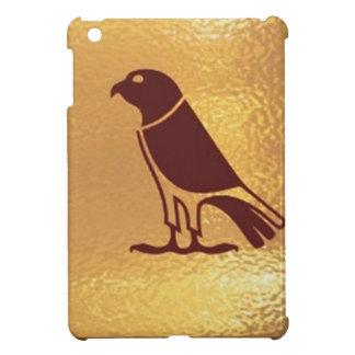 Pássaros do ASSASSINO Capa iPad Mini