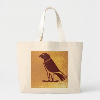 Pássaros do ASSASSINO Bolsa Para Compras