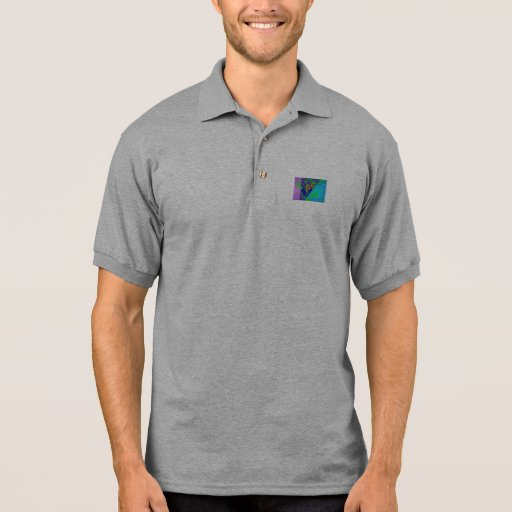 Pastagem Tshirt