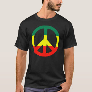 Camisetas de Reggae na Zazzle Portugal