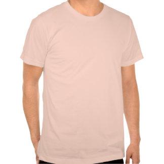 Paz T-shirts