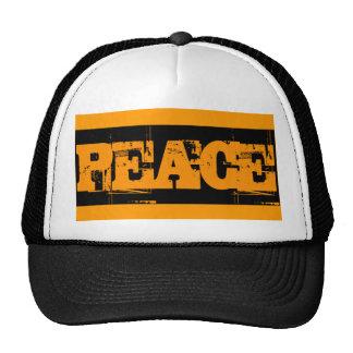 peace_logo_big boné