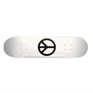 peace_symbol_3 skate