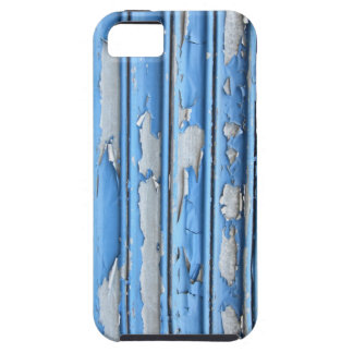 peal azul capa tough para iPhone 5